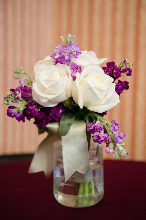 monika_adam_southern_charm_wedding_056