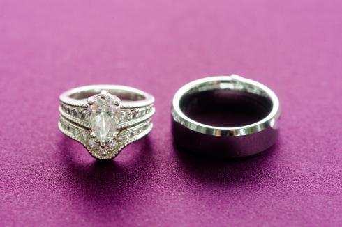monika_adam_southern_charm_wedding_065