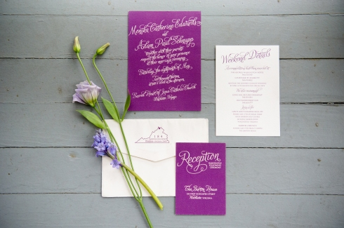 monika_adam_southern_charm_wedding_067