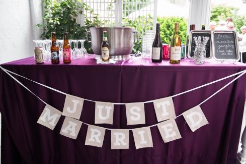 monika_adam_southern_charm_wedding_071
