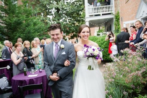 monika_adam_southern_charm_wedding_074