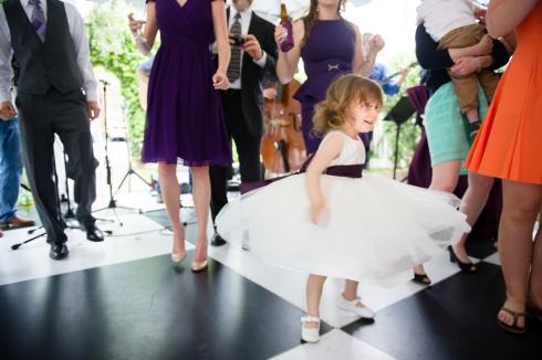 monika_adam_southern_charm_wedding_085