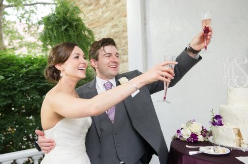 monika_adam_southern_charm_wedding_092