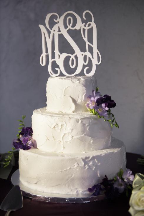 monika_adam_southern_charm_wedding_098