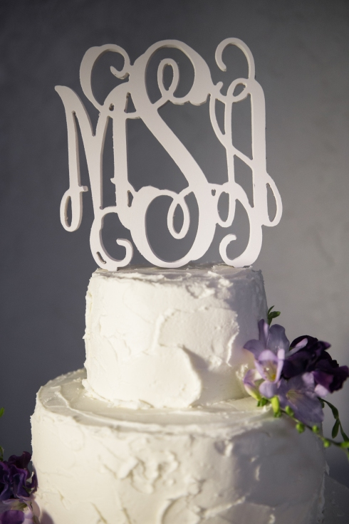 monika_adam_southern_charm_wedding_100