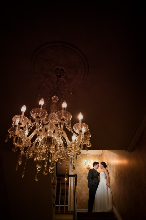 monika_adam_southern_charm_wedding_102