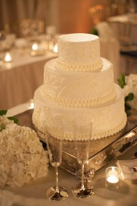 View More: http://edwardunderwood.pass.us/misty-aaron-wedding