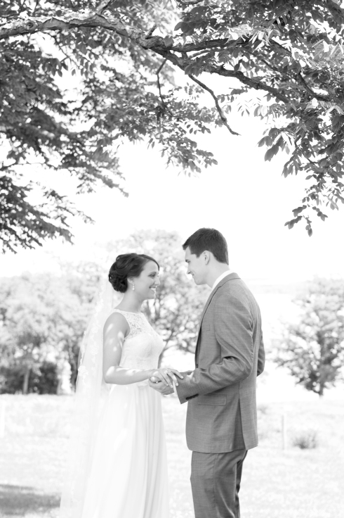 11_RiverFarmWedding-1