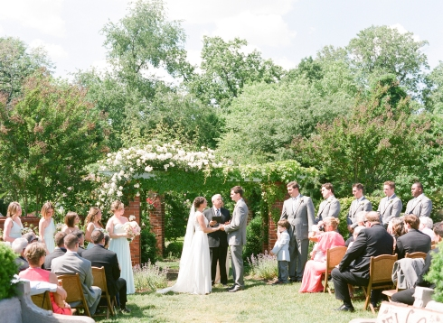 17_RiverFarmWedding-108