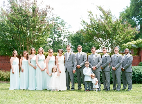 20_RiverFarmWedding-28