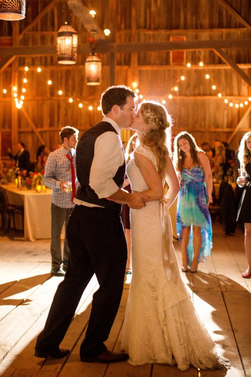View More: http://katelynjames.pass.us/cliffandlauriewedding