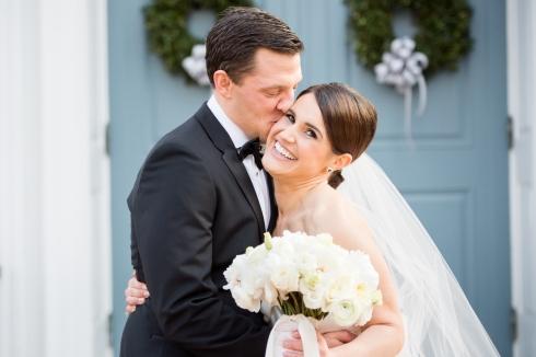 ashley_tom_georgetown_carnegie_wedding_043