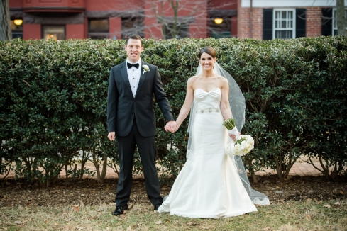 ashley_tom_georgetown_carnegie_wedding_054
