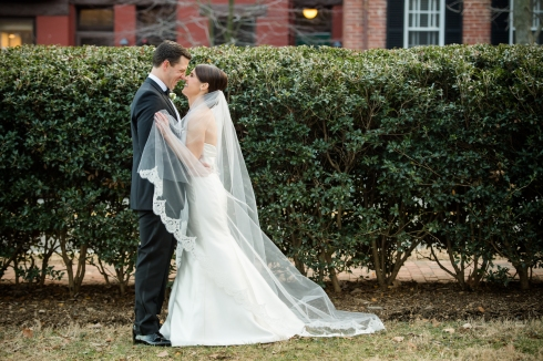 ashley_tom_georgetown_carnegie_wedding_056