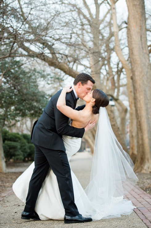 ashley_tom_georgetown_carnegie_wedding_066