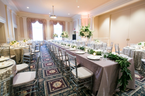 ashley_tom_georgetown_carnegie_wedding_092