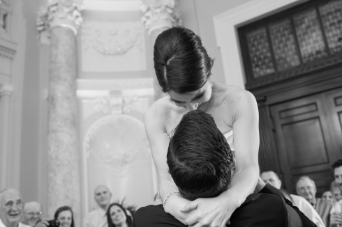 ashley_tom_georgetown_carnegie_wedding_116